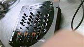 GEMINI Mixer PS-626